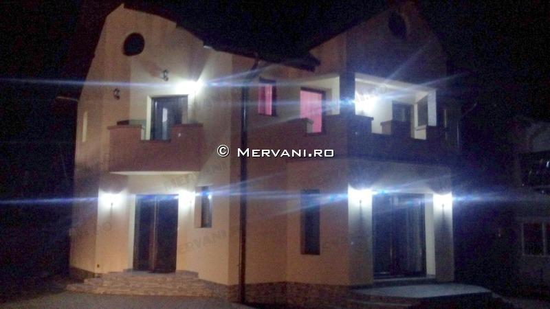 Casa de Vanzare in Breaza, 130.000 €