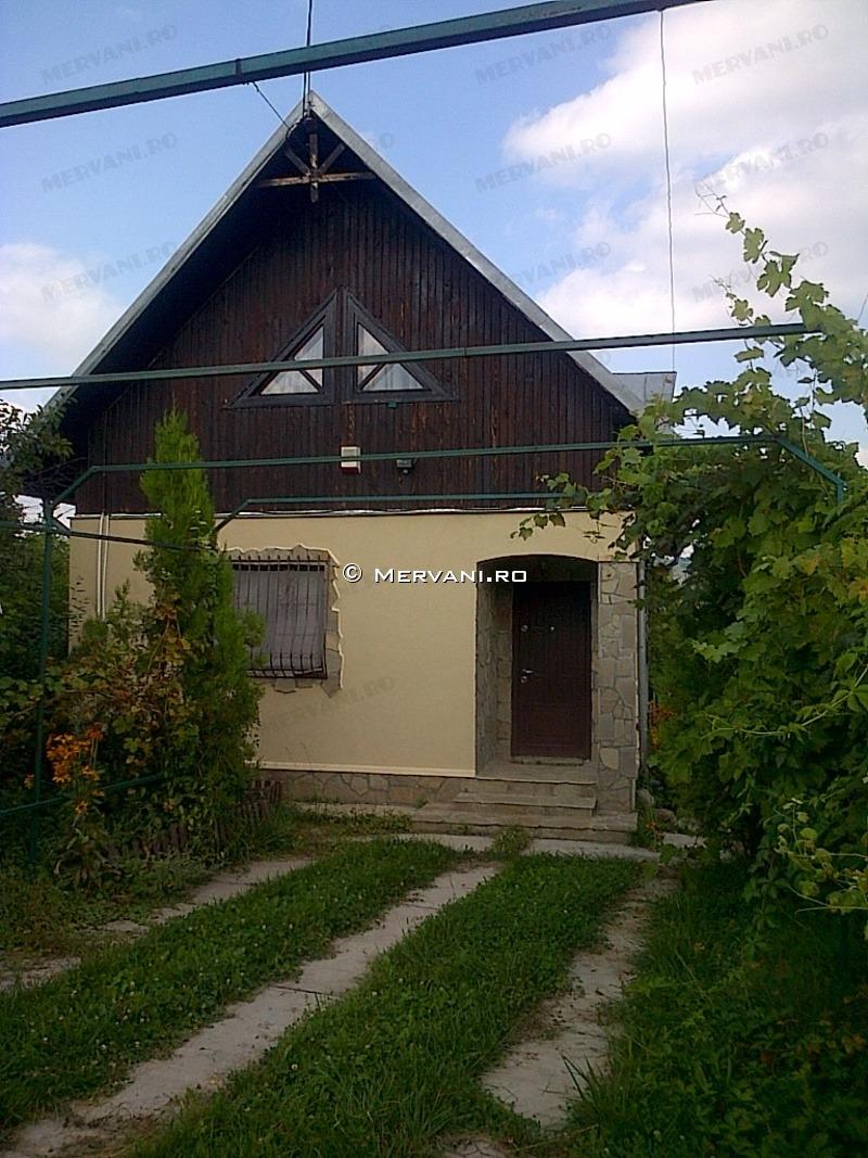 Casa de Inchiriat in Breaza, 400 €