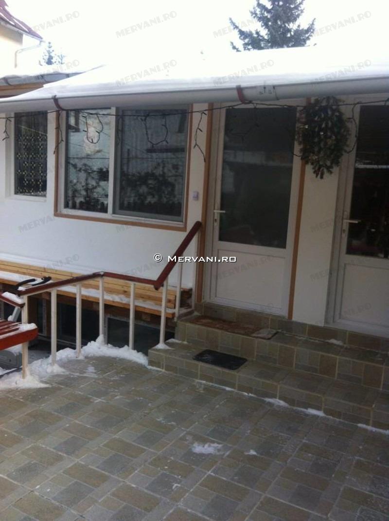 Apartament de Inchiriat in Sinaia, 600 €