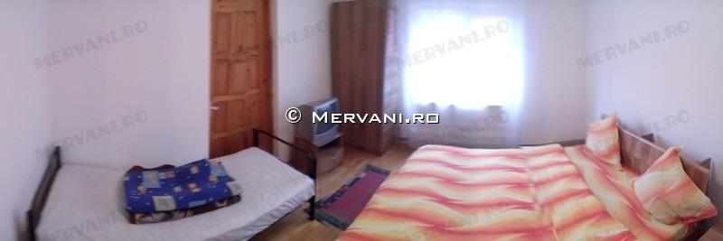 Vila de Inchiriat in Breaza, 1.000 €