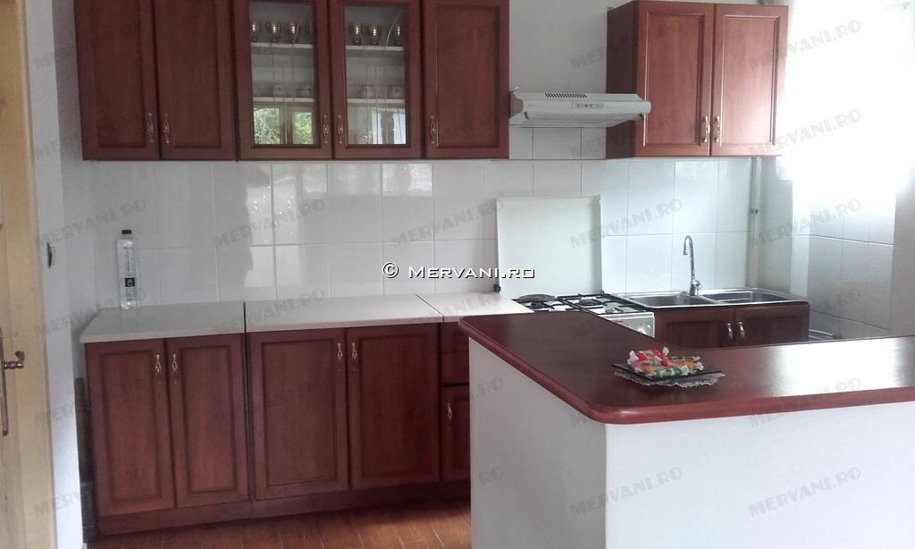 Apartament de Inchiriat in Sinaia, 465 €