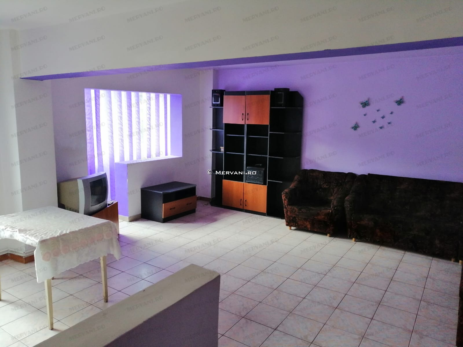 Apartament de Inchiriat in Sinaia, 300 €