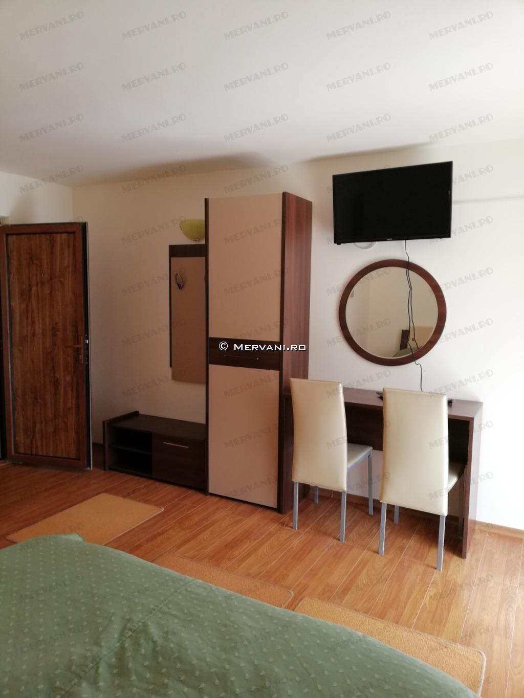 Spatiu Turistic de Vanzare in Busteni, 265.000 €