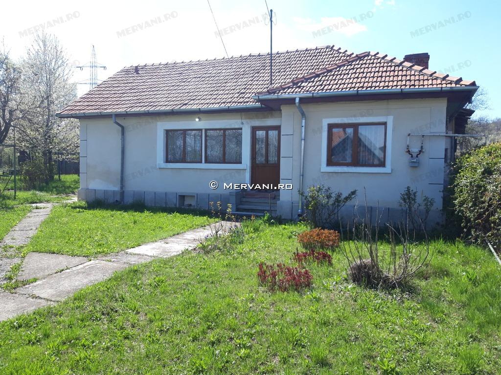 Casa de Vanzare in Breaza, 73.000 €