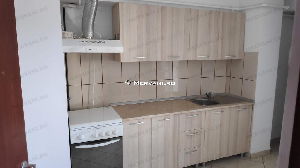 Apartament de Inchiriat in Campina, 400 €