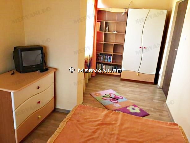 Vila de Vanzare in Brebu, 155.000 €