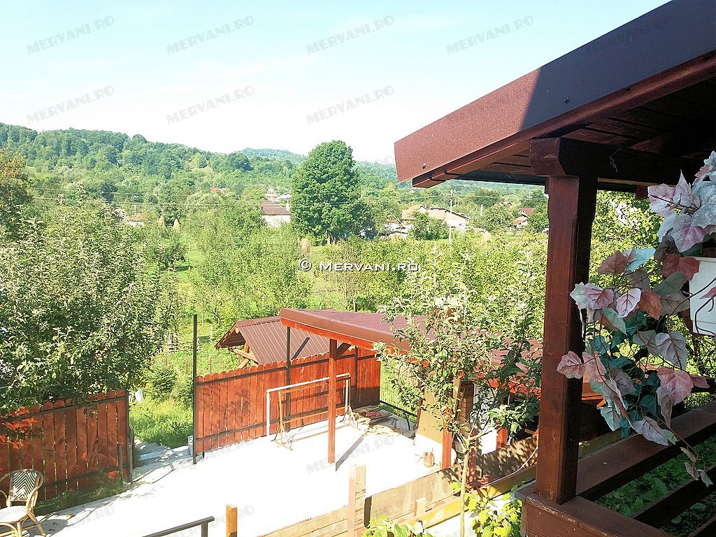 Casa de Vanzare in Breaza, 80.000 €