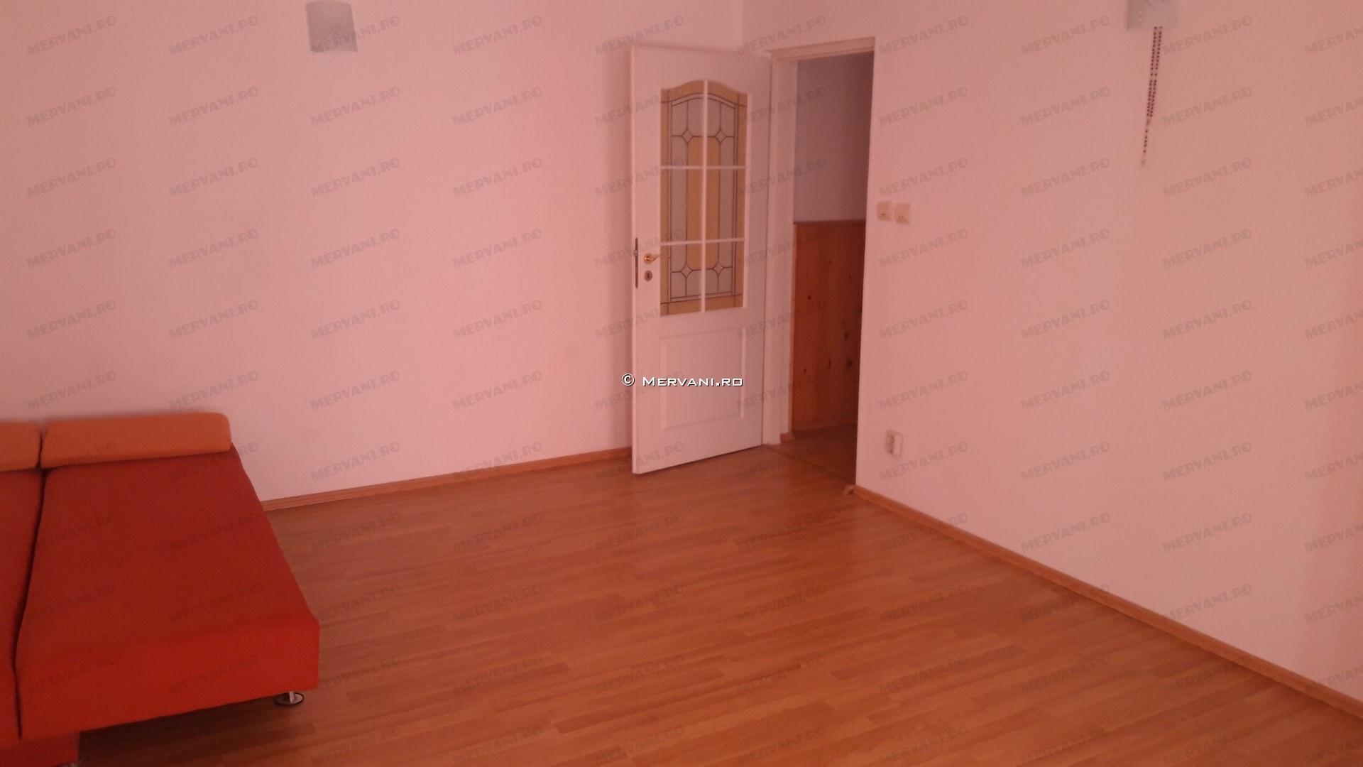 Casa de Vanzare in Breaza, 85.000 €