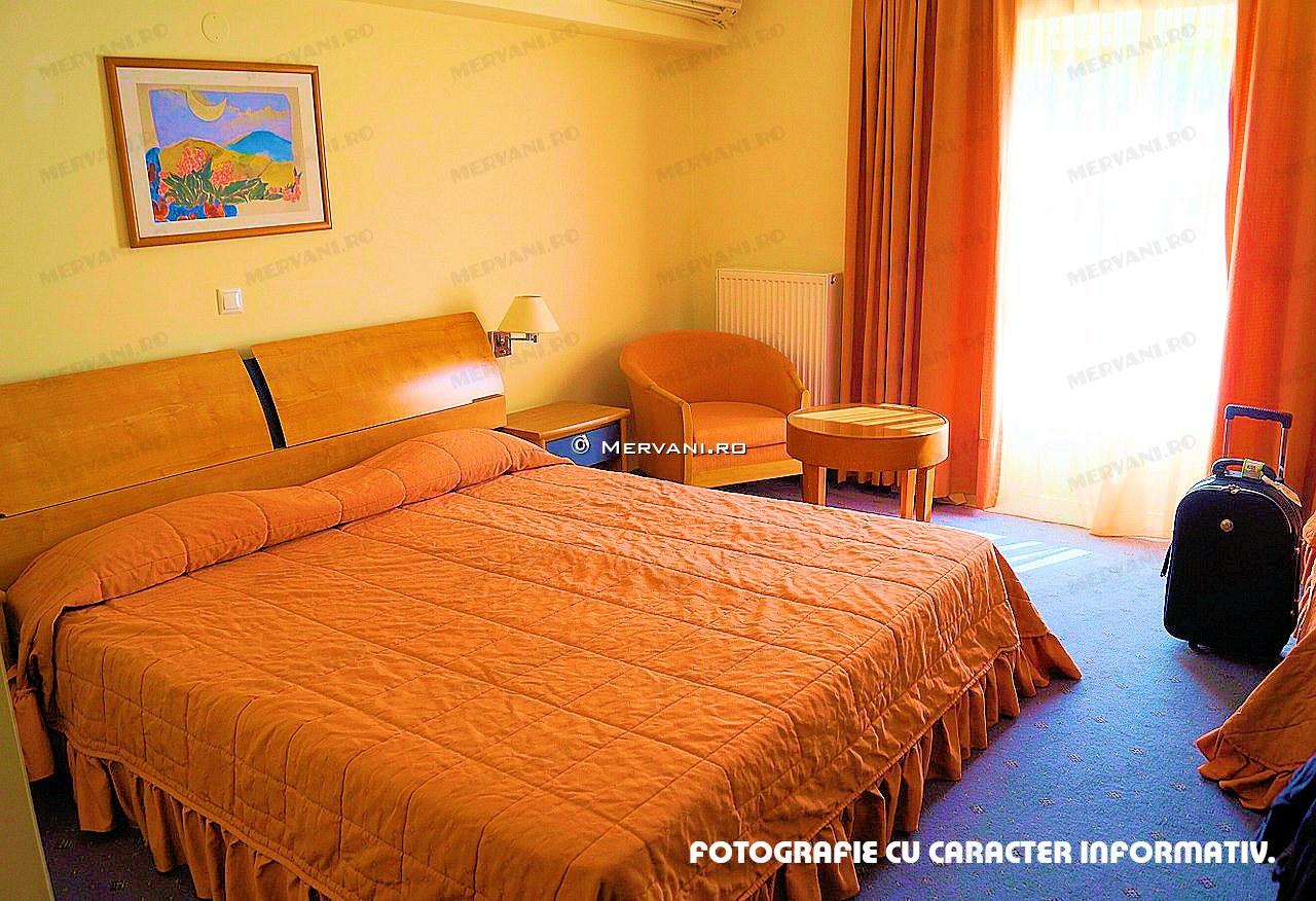 Spatiu Turistic de Vanzare in Sinaia, 590.000 €