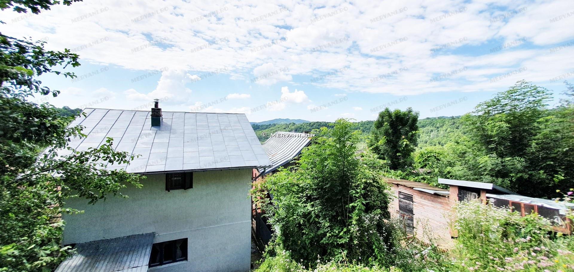 Casa de Vanzare in Breaza, 94.900 €