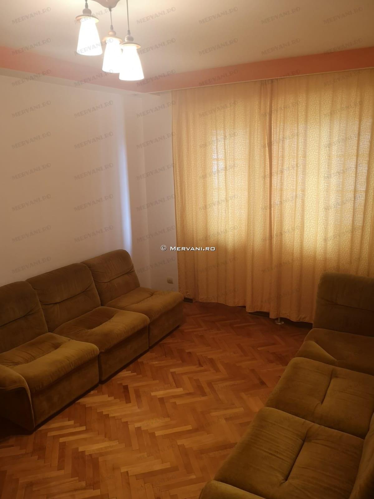 Apartament de Inchiriat in Campina, 250 €