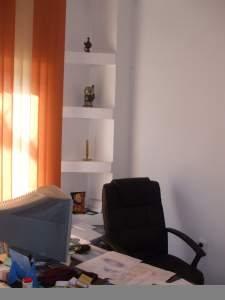 Spatiu Comercial de Inchiriat in Campina, 1.000 €