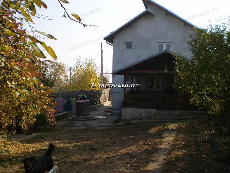 Casa de Vanzare in Breaza, 83.000 €