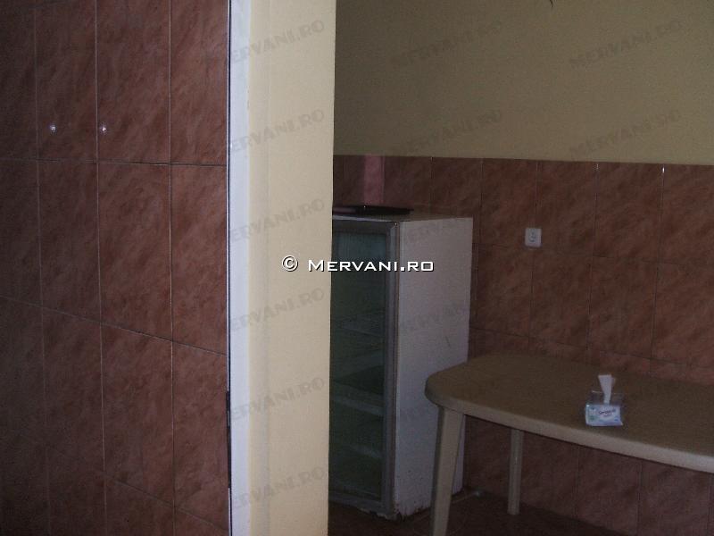 Casa de Inchiriat in Poiana Campina, 350 €