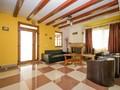 Spatiu Turistic de Inchiriat in Provita, 2.600 €
