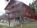 Vila de Vanzare in Valea Doftanei, 99.000 €