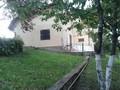 Casa de Vanzare in Poiana Campina, 100.000 €