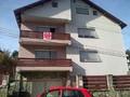 Vila de Vanzare in Predeal, 330.000 €
