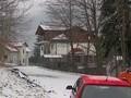 Vila de Vanzare in Sinaia, 430.000 €