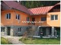 Vila de Vanzare in Busteni, 130.000 €