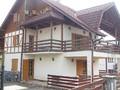 Vila de Vanzare in Sinaia, 129.000 €