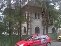 Vila de Vanzare in Predeal, 300.000 €