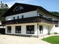Spatiu Turistic de Vanzare in Busteni, 700.000 €
