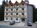 Spatiu Turistic de Vanzare in Predeal, 390.000 €