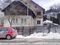 Casa de Vanzare in Azuga, 60.000 €