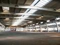 Spatiu Industrial de Vanzare in Campina, 1.496.000 €