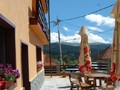 Spatiu Turistic de Vanzare in Busteni, 370.000 €
