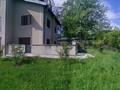 Vila de Vanzare in Poiana Campina, 100.000 €