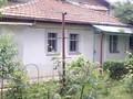 Casa de Inchiriat in Banesti, 150 €