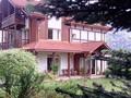 Vila de Vanzare in Sinaia, 249.000 €