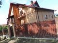 Casa de Vanzare in Comarnic, 75.000 €