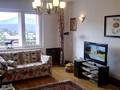 Apartament de Vanzare in Predeal, 150.000 €