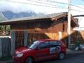 Casa de Vanzare in Busteni, 130.000 €