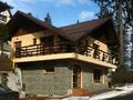 Vila de Inchiriat in Sinaia, 600 €