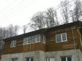 Apartament de Vanzare in Azuga, 65.000 €