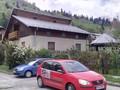 Vila de Vanzare in Sinaia, 95.000 €