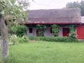 Casa de Vanzare in Brebu, 75.000 €