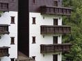 Apartament de Vanzare in Predeal, 55.000 €