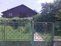 Casa de Vanzare in Breaza, 53.000 €