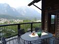 Vila de Inchiriat in Busteni, 2.300 €