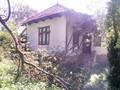 Casa de Vanzare in Provita, 22.000 €