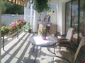 Casa de Vanzare in Campina, 179.000 €