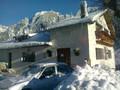 Vila de Vanzare in Busteni, 200.000 €