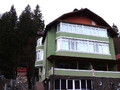 Spatiu Turistic de Vanzare in Predeal, 409.000 €