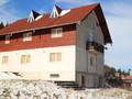 Vila de Vanzare in Predeal, 99.000 €