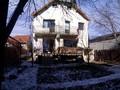 Vila de Vanzare in Campina, 150.000 €